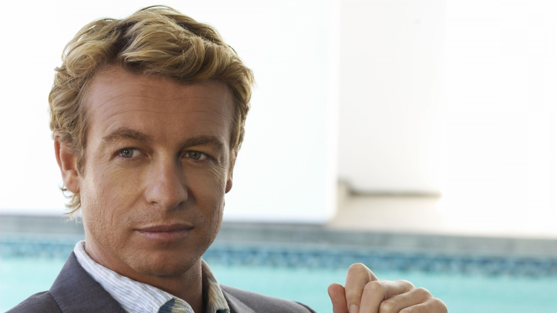 simon baker twittersimon baker 2016, simon baker wife, simon baker 2017, simon baker gif, simon baker young, simon baker breath, simon baker twitter, simon baker family, simon baker givenchy, simon baker vk, simon baker facebook, simon baker daughter, simon baker gif tumblr, simon baker height, simon baker film, simon baker wiki, simon baker gentlemen only, simon baker givenchy gentlemen only, simon baker nicholas bishop, simon baker suit
