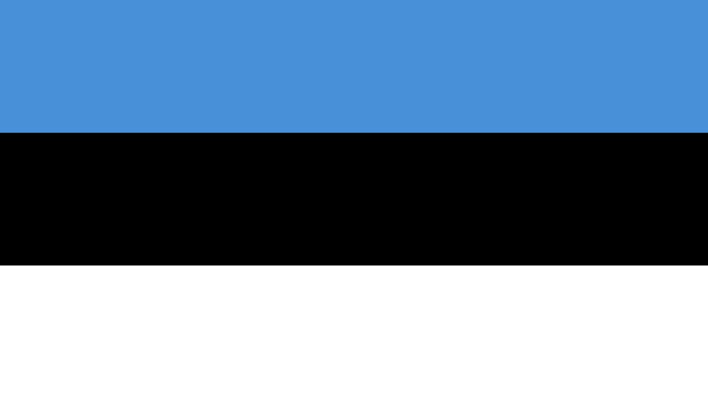 estonia flag hd wallpapers