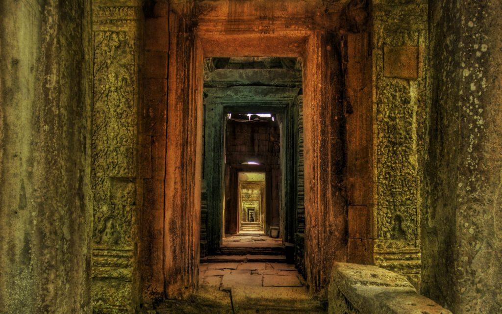 stunning-ancient-wallpaper-38058-38929-hd-wallpapers
