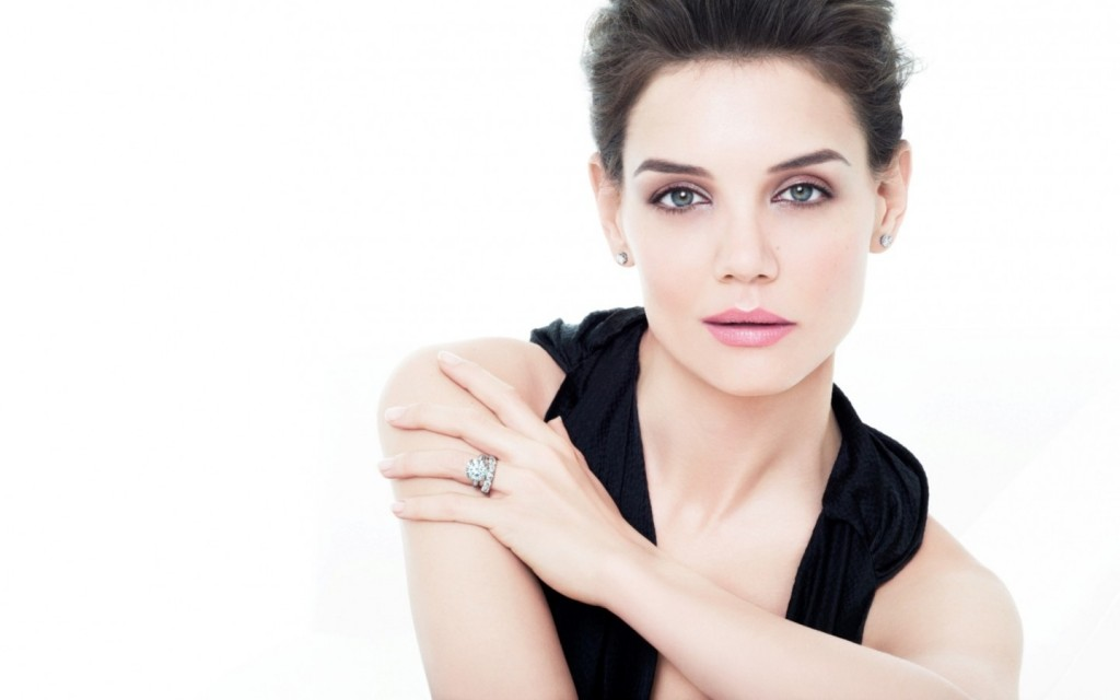 stunning-katie-holmes-wallpaper-20463-20976-hd-wallpapers