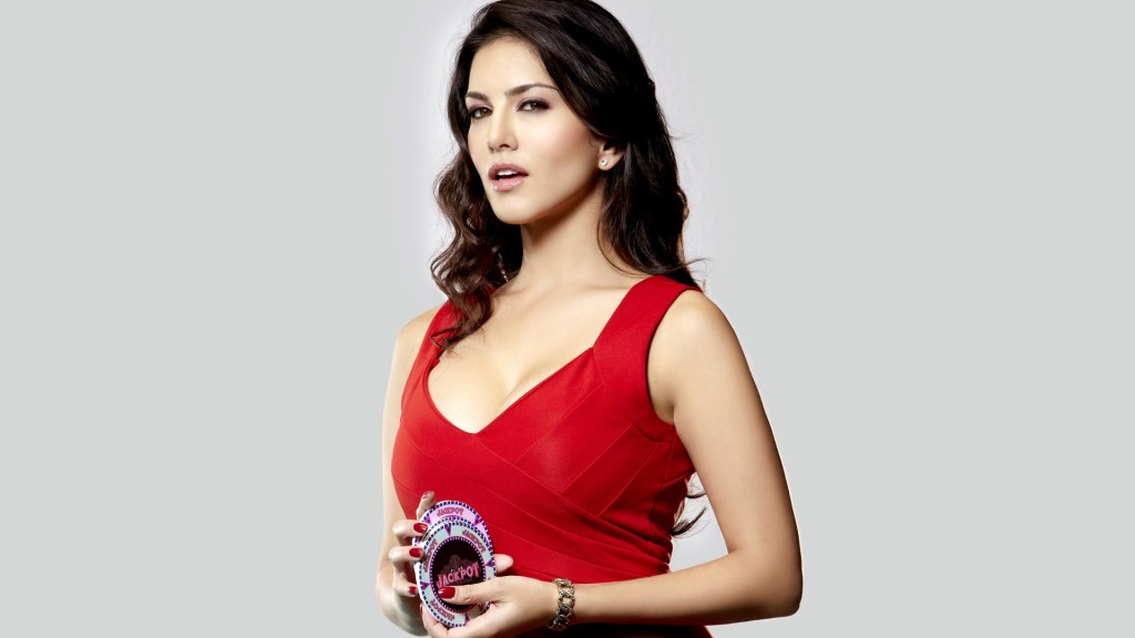sunny leone actress wallpapers