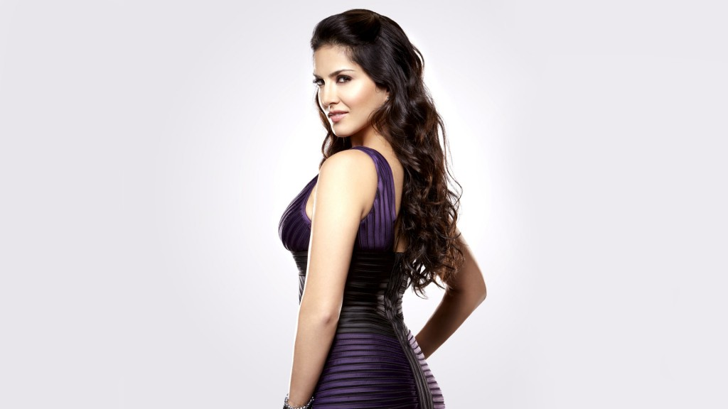sunny leone desktop wallpapers