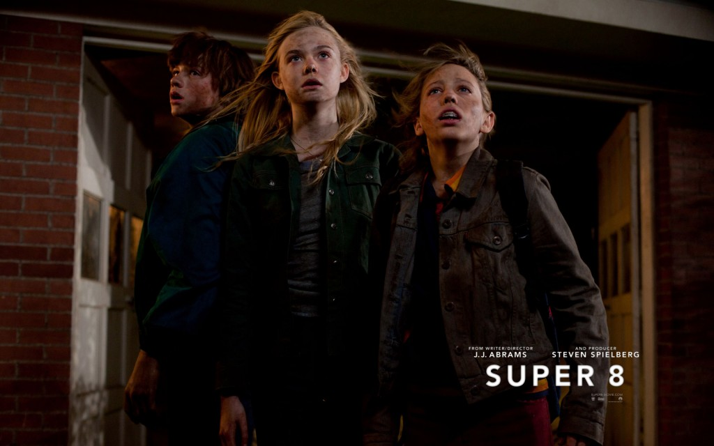 super 8 wallpapers
