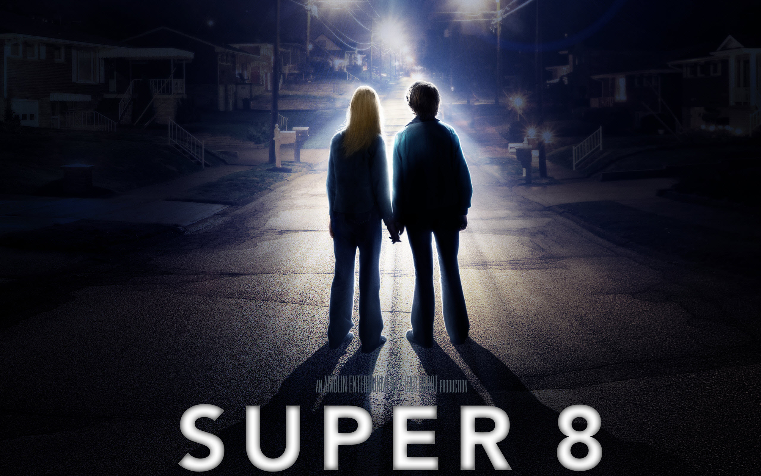 Super 8 (2011) - IMDb