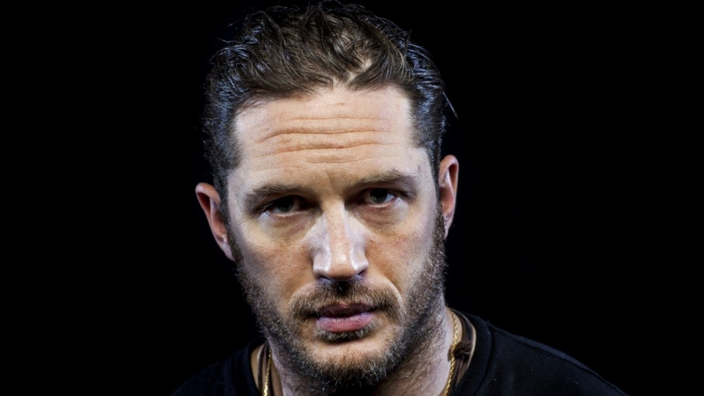 tom hardy face wallpapers