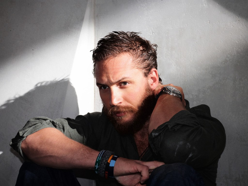 tom hardy wallpaper pictures wallpapers