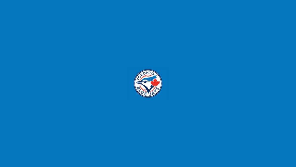 toronto blue jays widescreen wallpapers