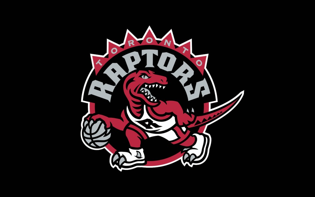 toronto raptors wallpapers