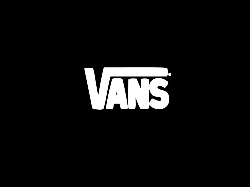vans logo computer wallpapers