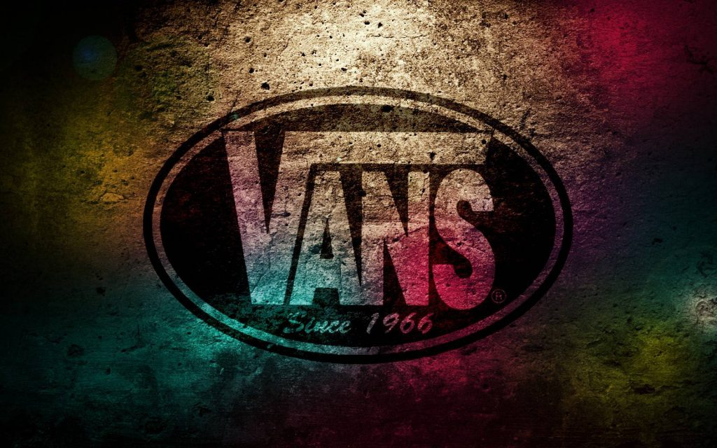 vans hd wallpapers