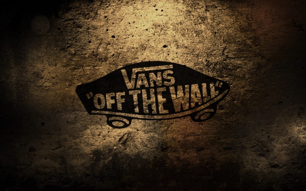 vans wallpapers
