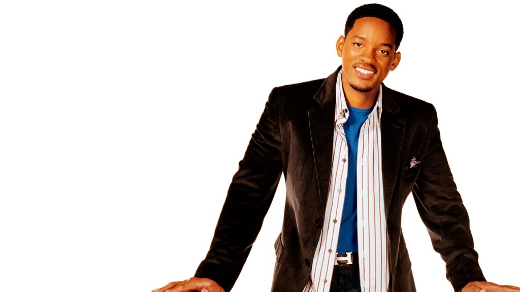 will smith smile wallpapers