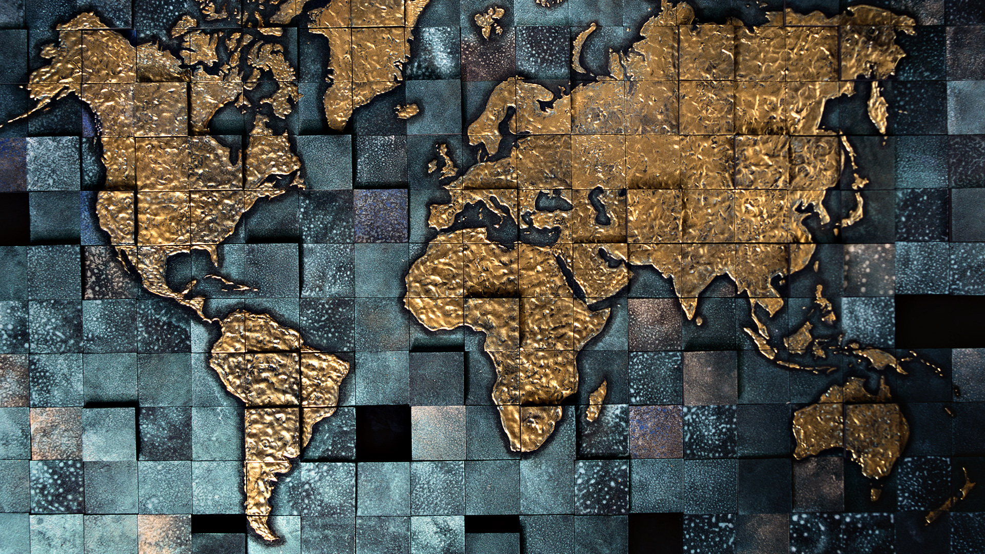 21 fantastic hd world map wallpapers - hdwallsource