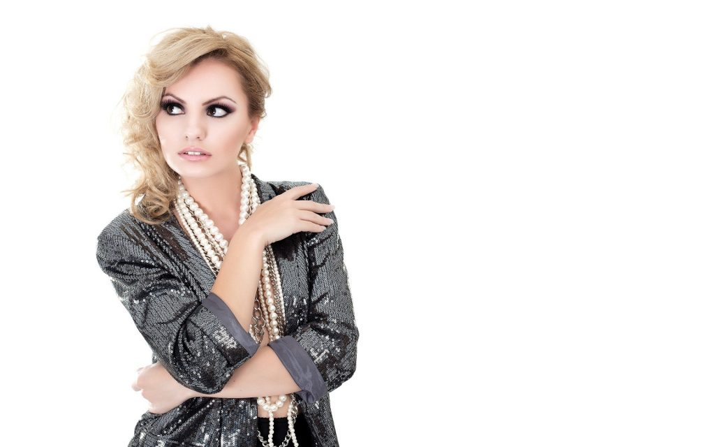alexandra stan desktop wallpapers