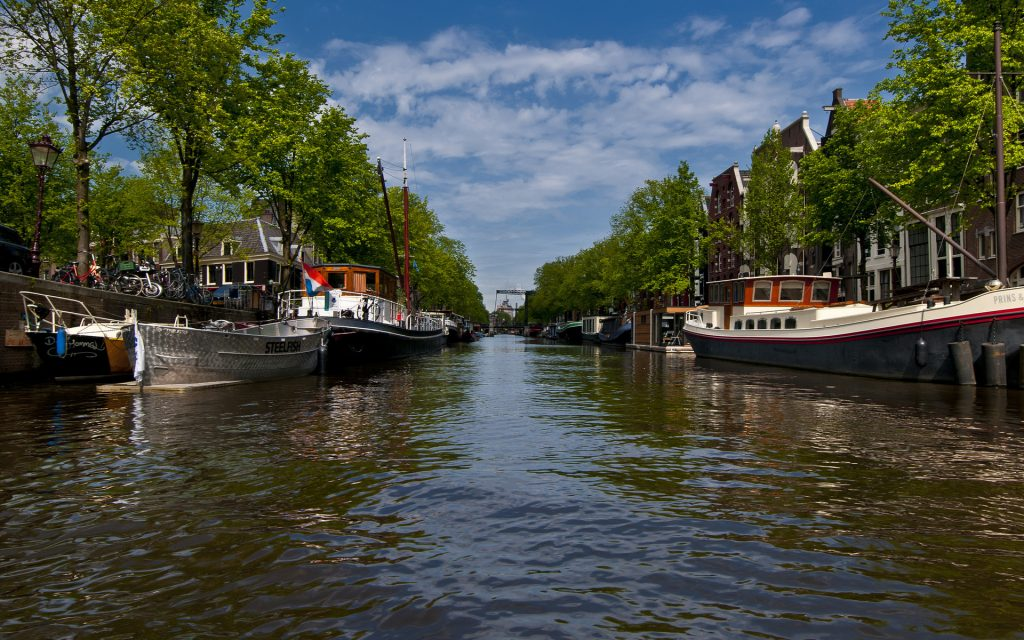 amsterdam hd wallpapers