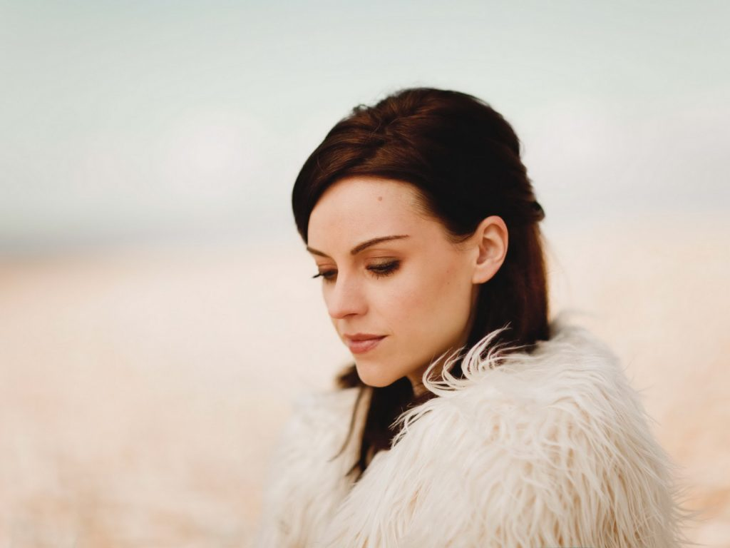 amy macdonald pictures wallpapers