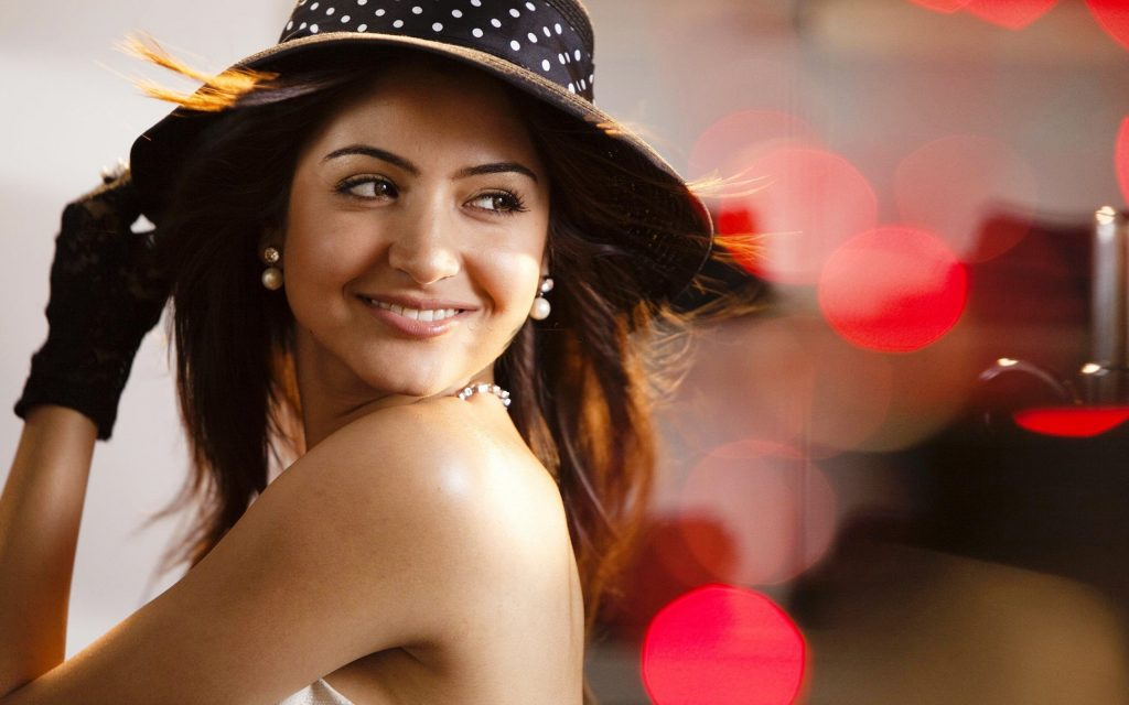 anushka sharma actress background wallpapers