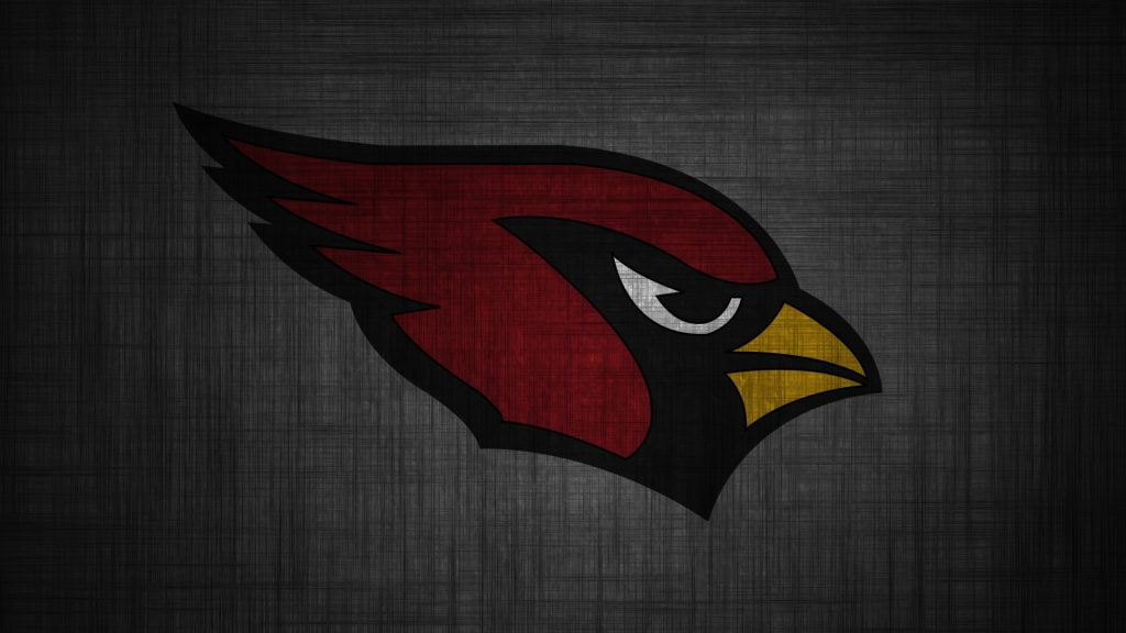 2015 st louis cardinals desktop wallpaper