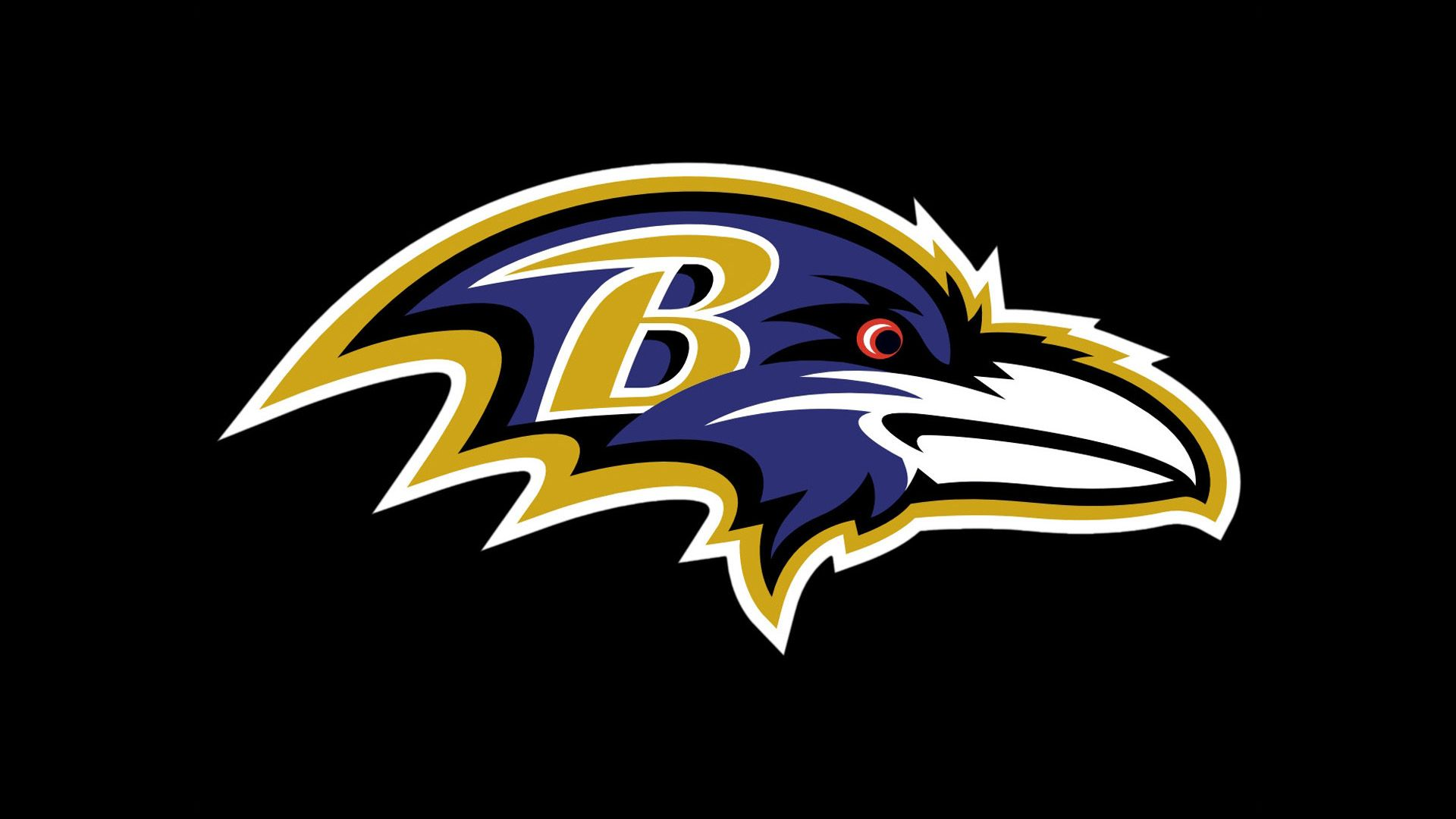baltimore ravens wallpapers archives