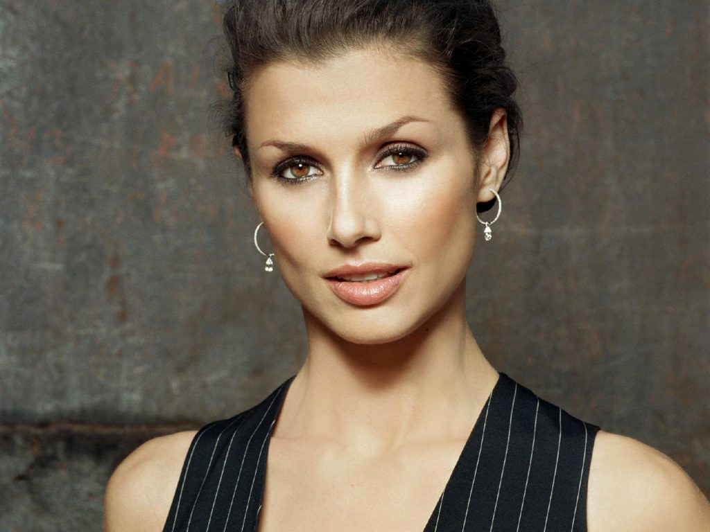 beautiful bridget moynahan wallpapers