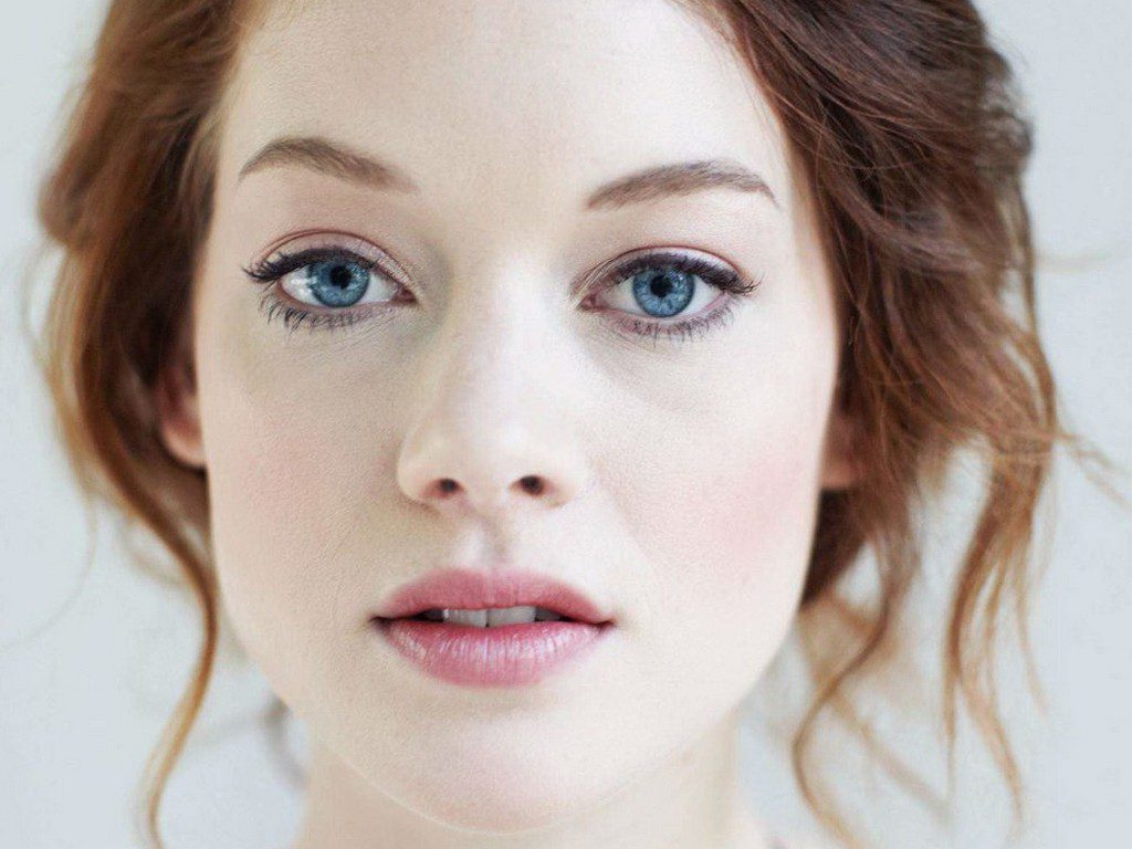 beautiful jane levy wallpapers