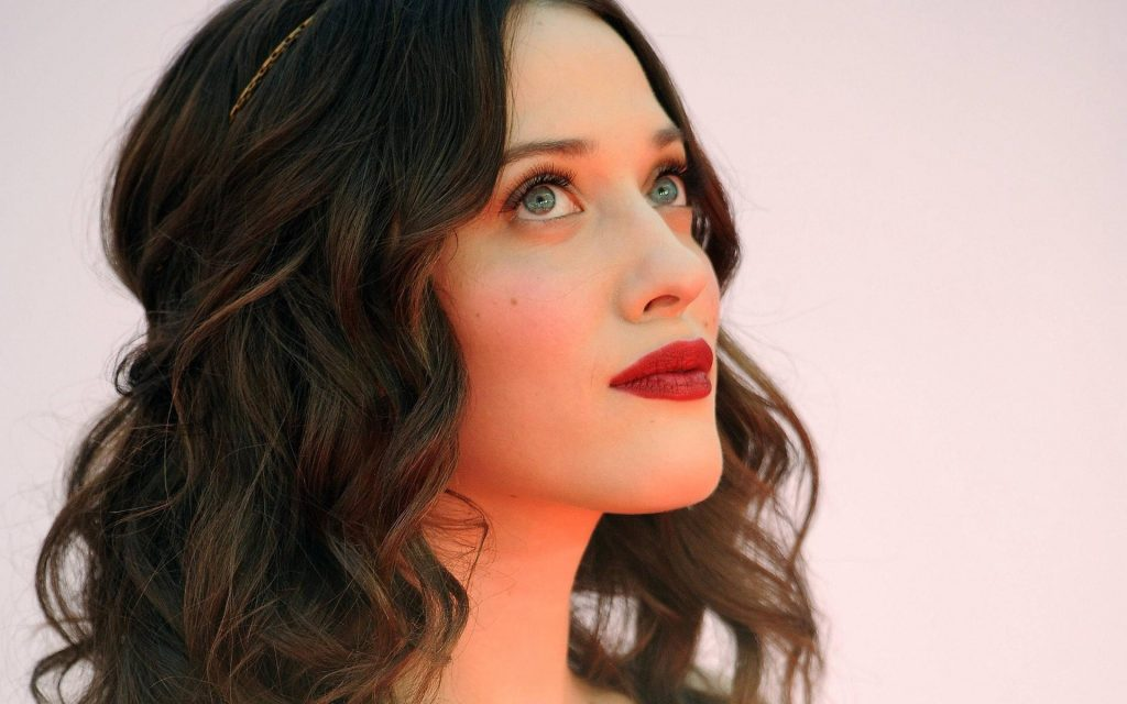 beautiful kat dennings wallpapers