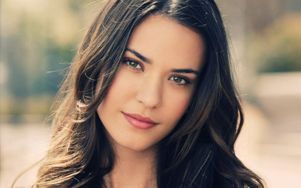 beautiful odette annable wallpapers