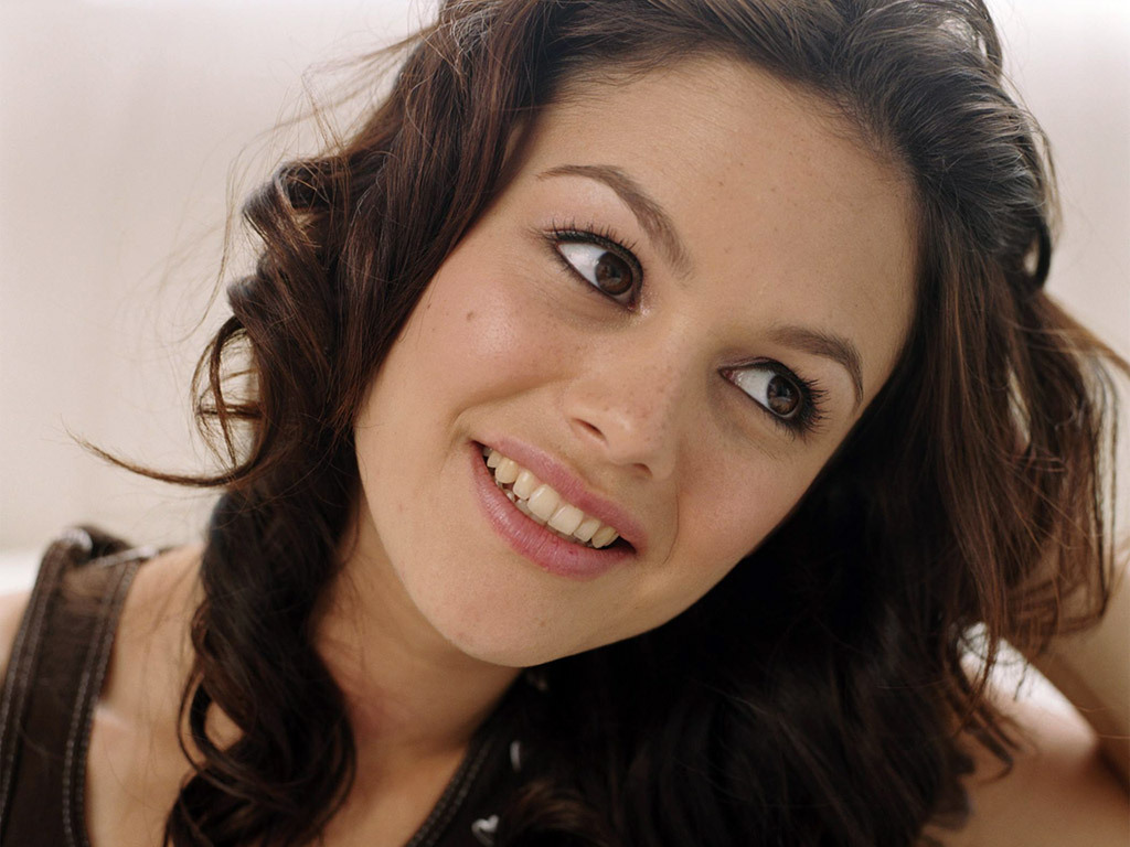 rachel bilson beautiful hd - photo #1