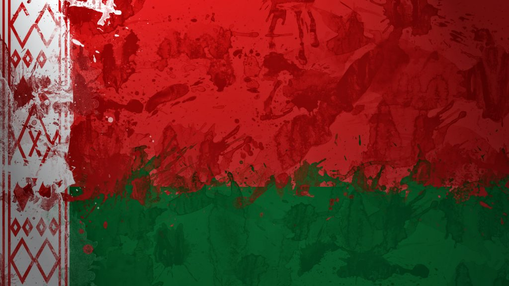 belarus flag desktop wallpapers