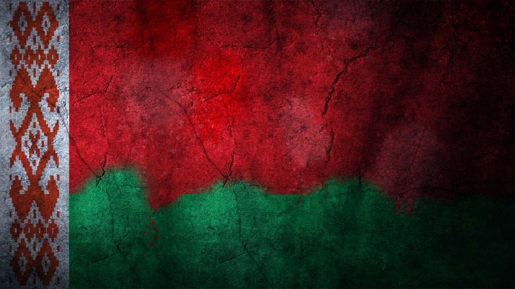 belarus flag hd wallpapers