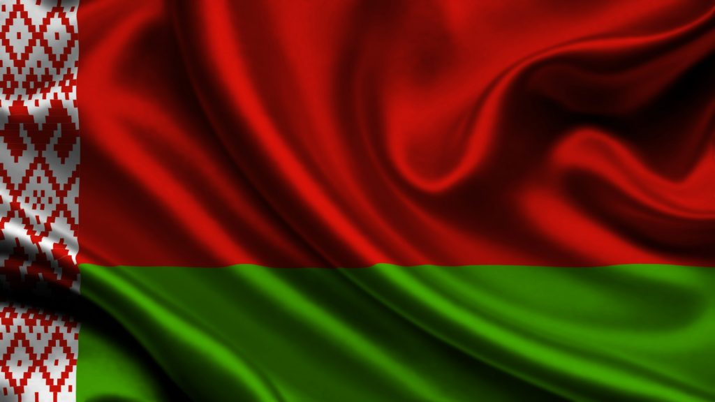 belarus flag wallpapers