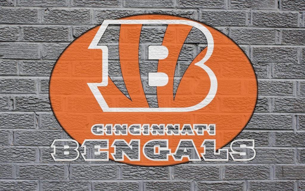 bengals wallpapers
