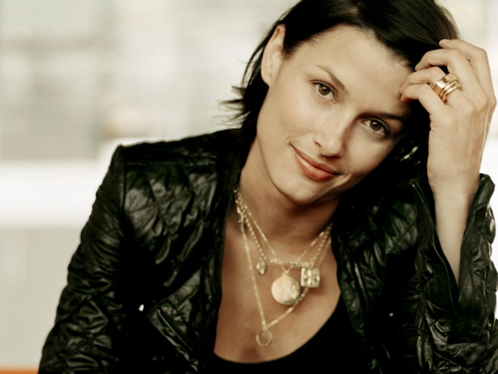 bridget moynahan computer wallpapers
