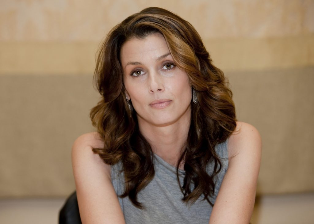 bridget moynahan widescreen wallpapers