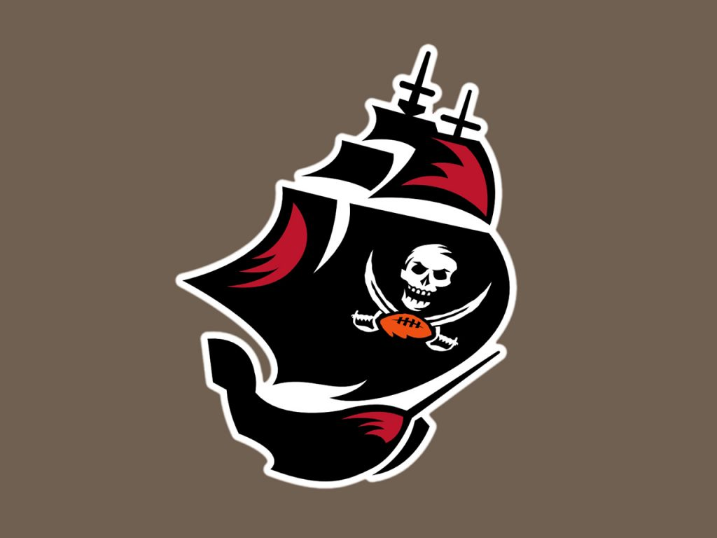 Buccaneers Wallpapers Tampa Bay Computer