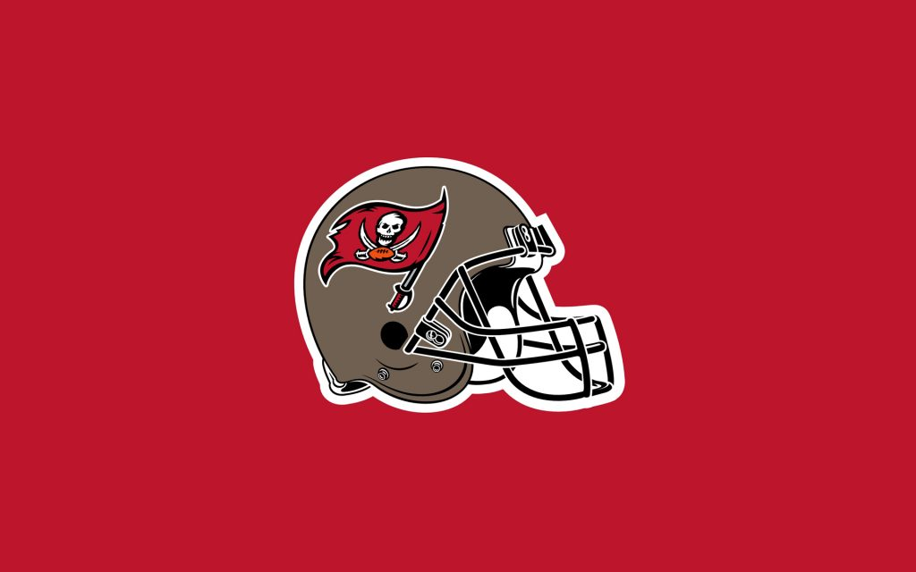 buccaneers wallpapers
