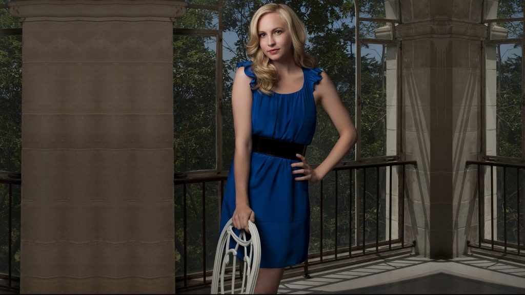 candice accola actress wallpapers