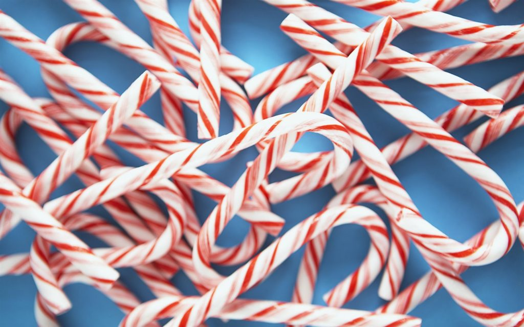 candy cane pictures wallpapers