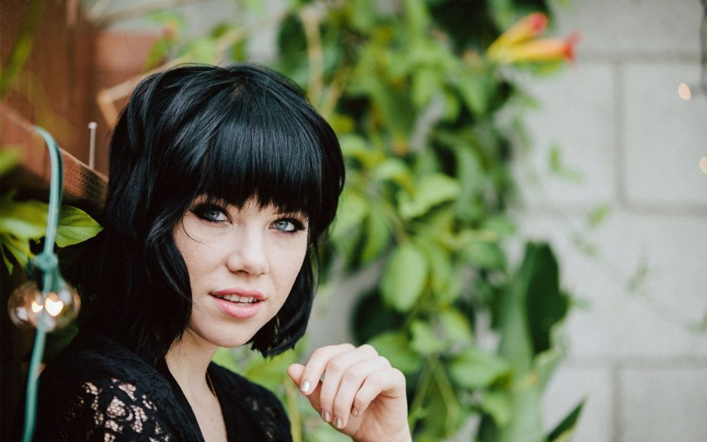 carly rae jepsen pictures wallpapers