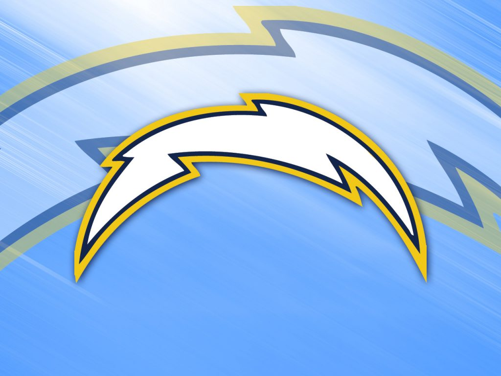chargers hd wallpapers