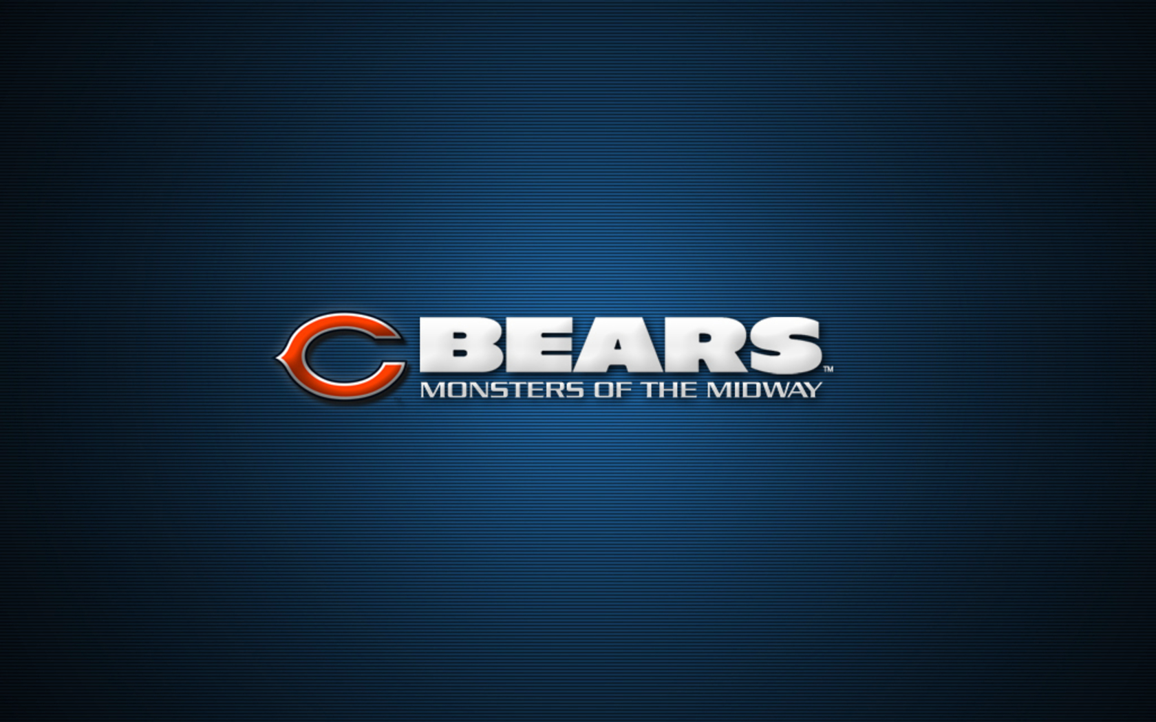 Chicago bears wallpapers archives hdwallsource all posts tagged chicago bears wallpapers voltagebd Gallery