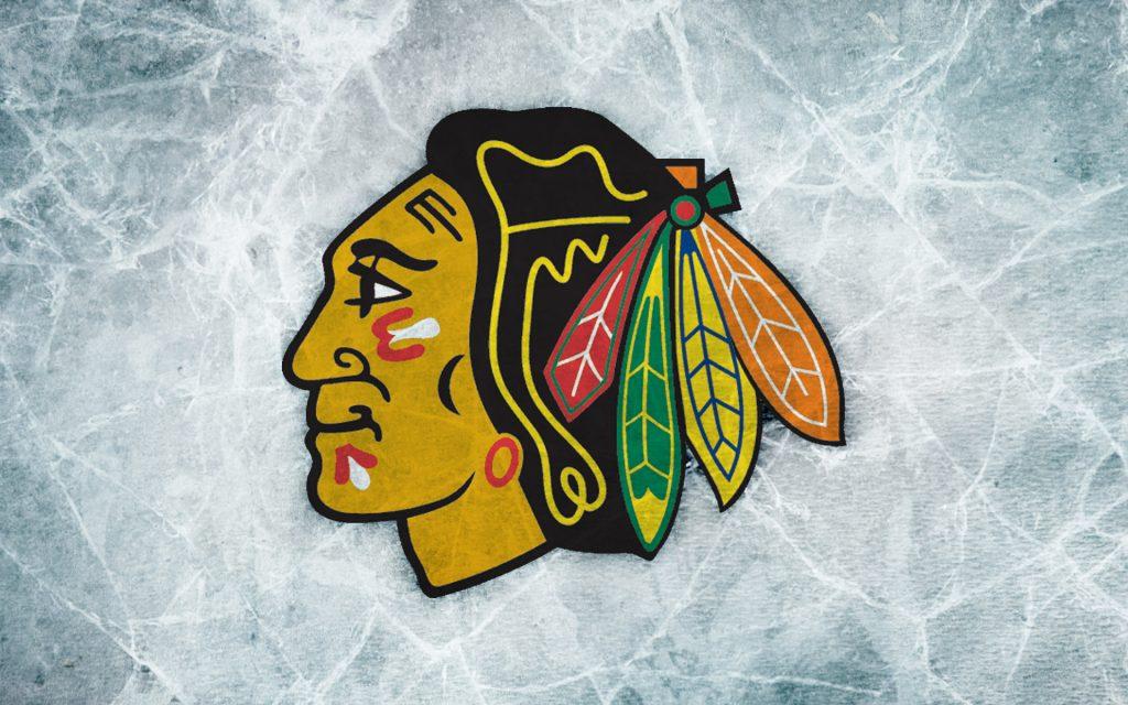 chicago-blackhawks-desktop-wallpaper-52492-54207-hd-wallpapers