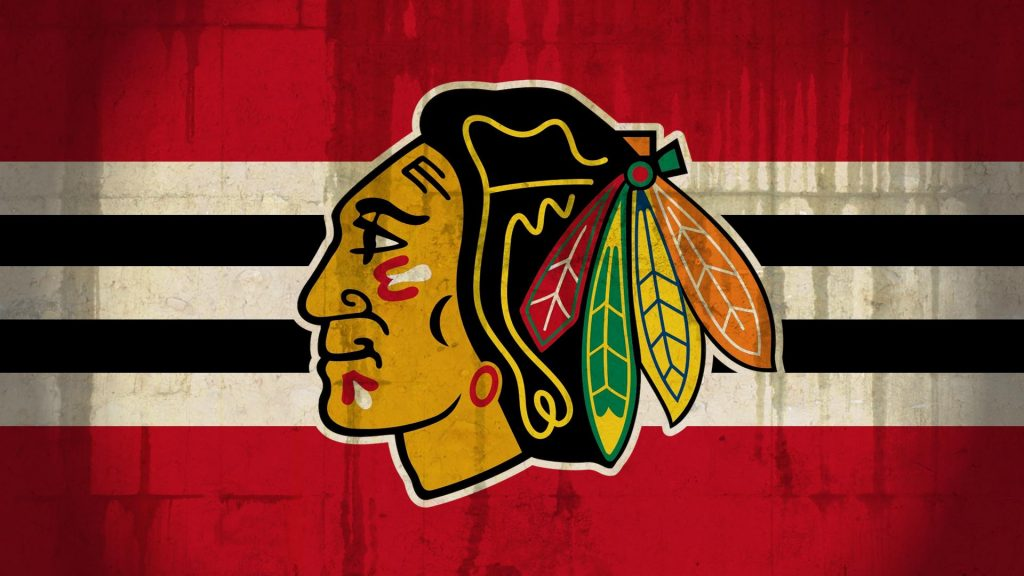 chicago-blackhawks-hd-wallpaper-52493-54208-hd-wallpapers
