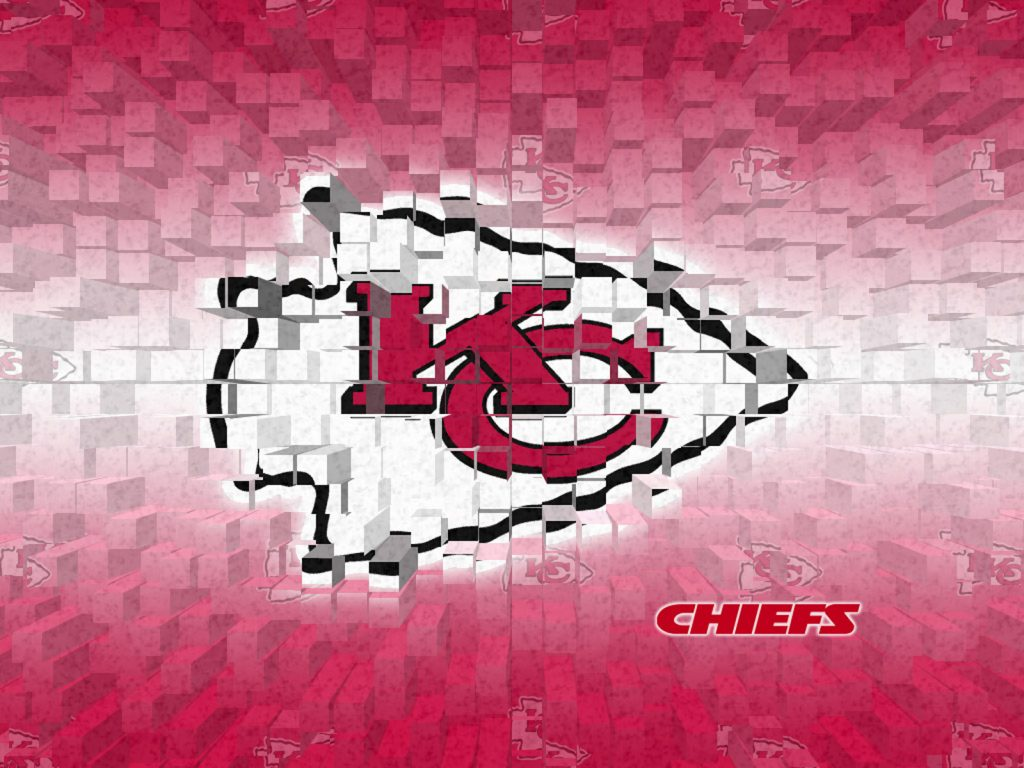 chiefs hd wallpapers