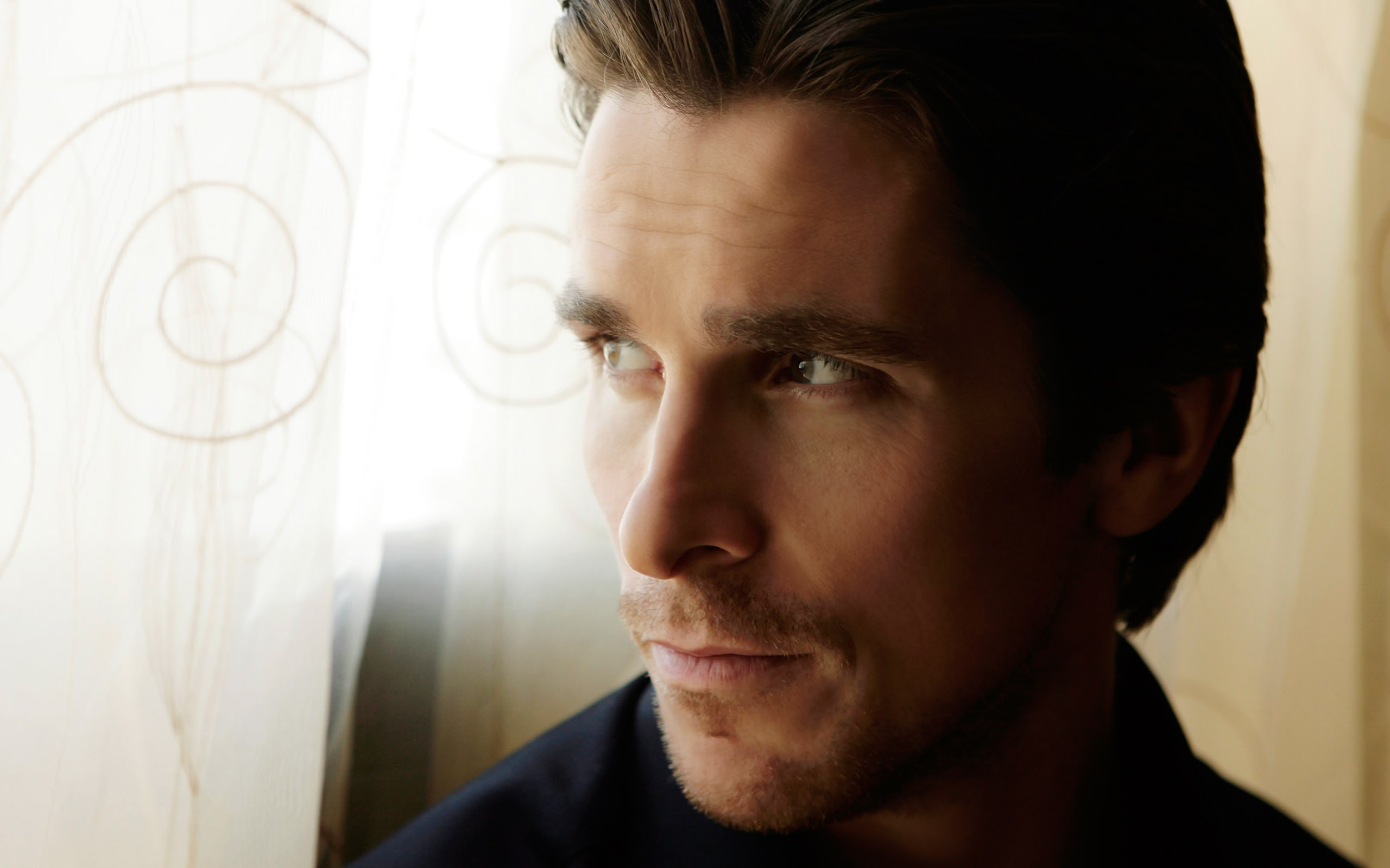 Christian bale archives hdwallsource hdwallsource all posts tagged christian bale voltagebd Gallery