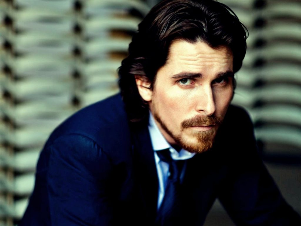 christian bale pictures wallpapers