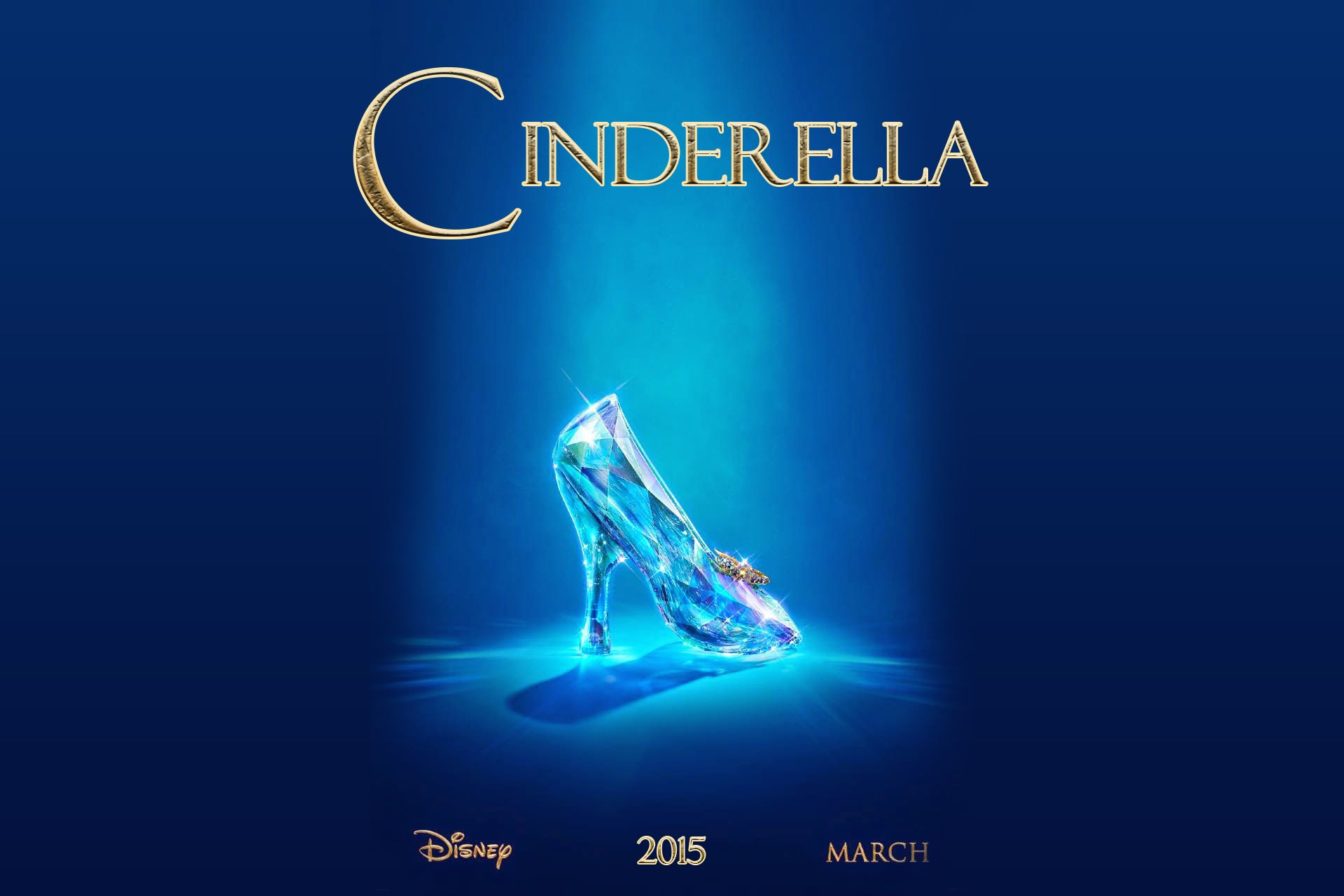 14 hd cinderella movie wallpapers hdwallsourcecom