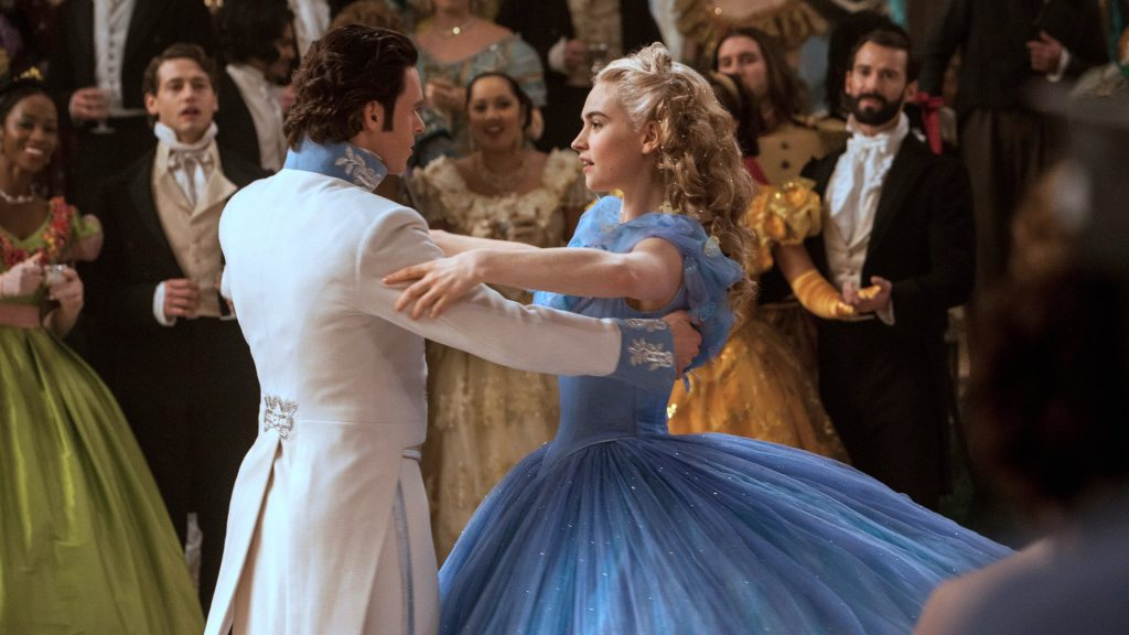 Cinderella Fays Fairy Tales William Wegman