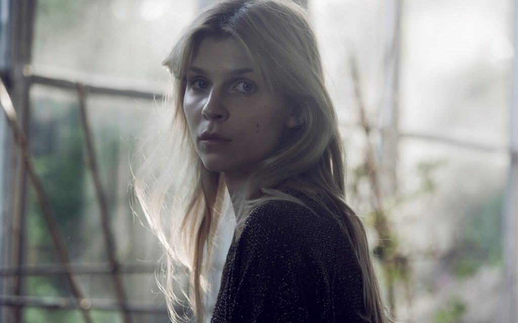 clemence poesy hd wallpapers