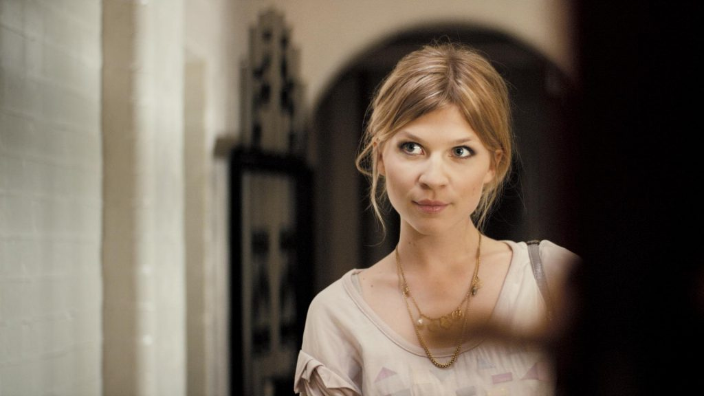 clemency poesy actress wallpapers